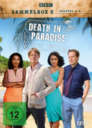 download Death in Paradise S09E01