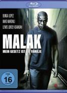 download Malak Mein Gesetz ist die Familie