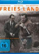 download Freies Land