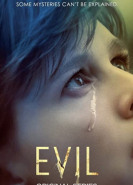 download Evil S01E04