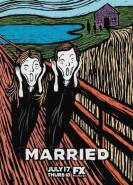 download Married S01E08 Ein Date wie frueher