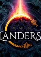 download The Waylanders The Medieval