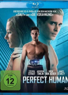 download Perfect Human