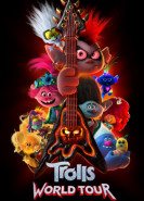 download Trolls 2 Trolls World Tour