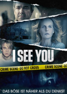 download I See You