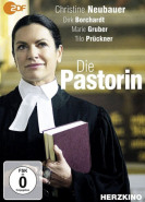 download Die Pastorin