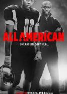 download All American S02E05
