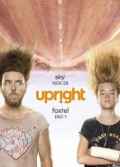 download Upright S01E08