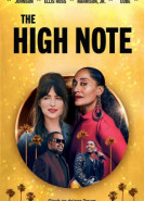 download The High Note
