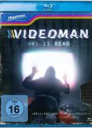 download Videomannen
