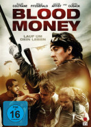 download Blood Money Lauf um dein Leben