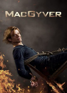 download MacGyver 2016 S04E08