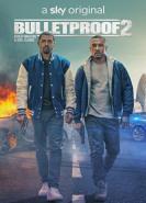 download Bulletproof S02E01