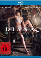 download Diana