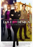 download Love By Design