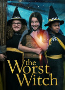 download The Worst Witch 2017 S02