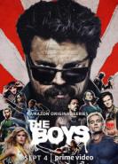 download The Boys S02E01 - E03