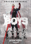 download The Boys S01