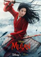 download Mulan 2020