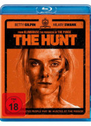 download The Hunt