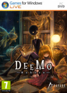 download DEEMO Reborn Complete Edition
