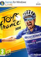 download Tour de France 2020