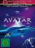 download Avatar Aufbruch nach Pandora