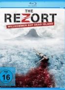 download The Rezort Willkommen auf Dead Island