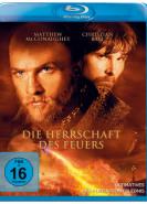 download Die Herrschaft des Feuers