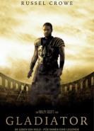 download Gladiator