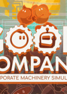 download Good Company