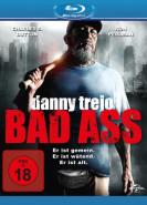 download Bad Ass
