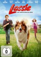 download Lassie Eine abenteuerliche Reise