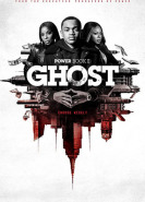 download Power Book II Ghost S01E01
