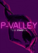 download P Valley S01E08