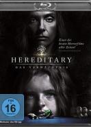 download Hereditary Das Vermaechtnis
