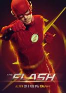 download The Flash 2014 S06E16