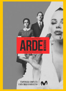 download Arde Madrid S01E08