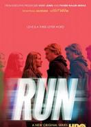 download Run 2020 S01E01