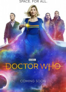download Doctor Who S12E05 - E07
