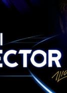 download Avicii Invector Encore Edition