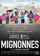 download Mignonnes
