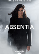 download Absentia S03
