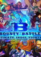 download Bounty Battle
