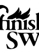 download The Unfinished Swan
