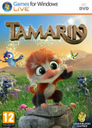 download Tamarin Deluxe Edition