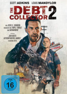 download The Debt Collector 2