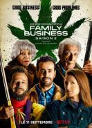 download Joint Venture S02