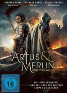 download Artus und Merlin Ritter von Camelot