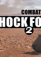 download Combat Mission Shock Force 2